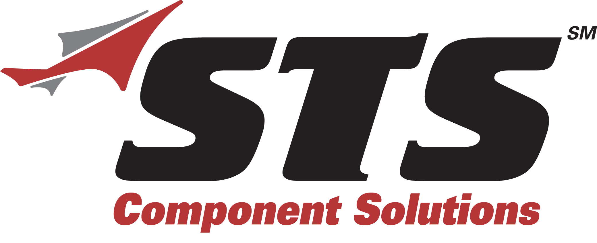 STS Component Solutions