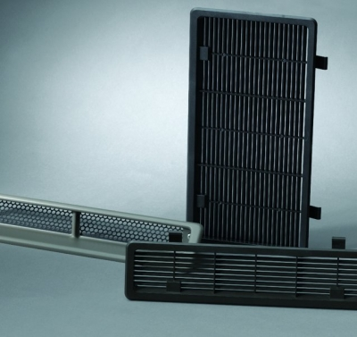 AIR GRILLE